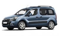 Citroen Berlingo 5 Seats